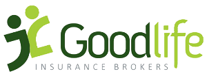 goodlife insurance brokers